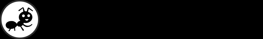メンバーズカード加盟店は写真右下にある「ちぃちゃん」のマークが目印です。