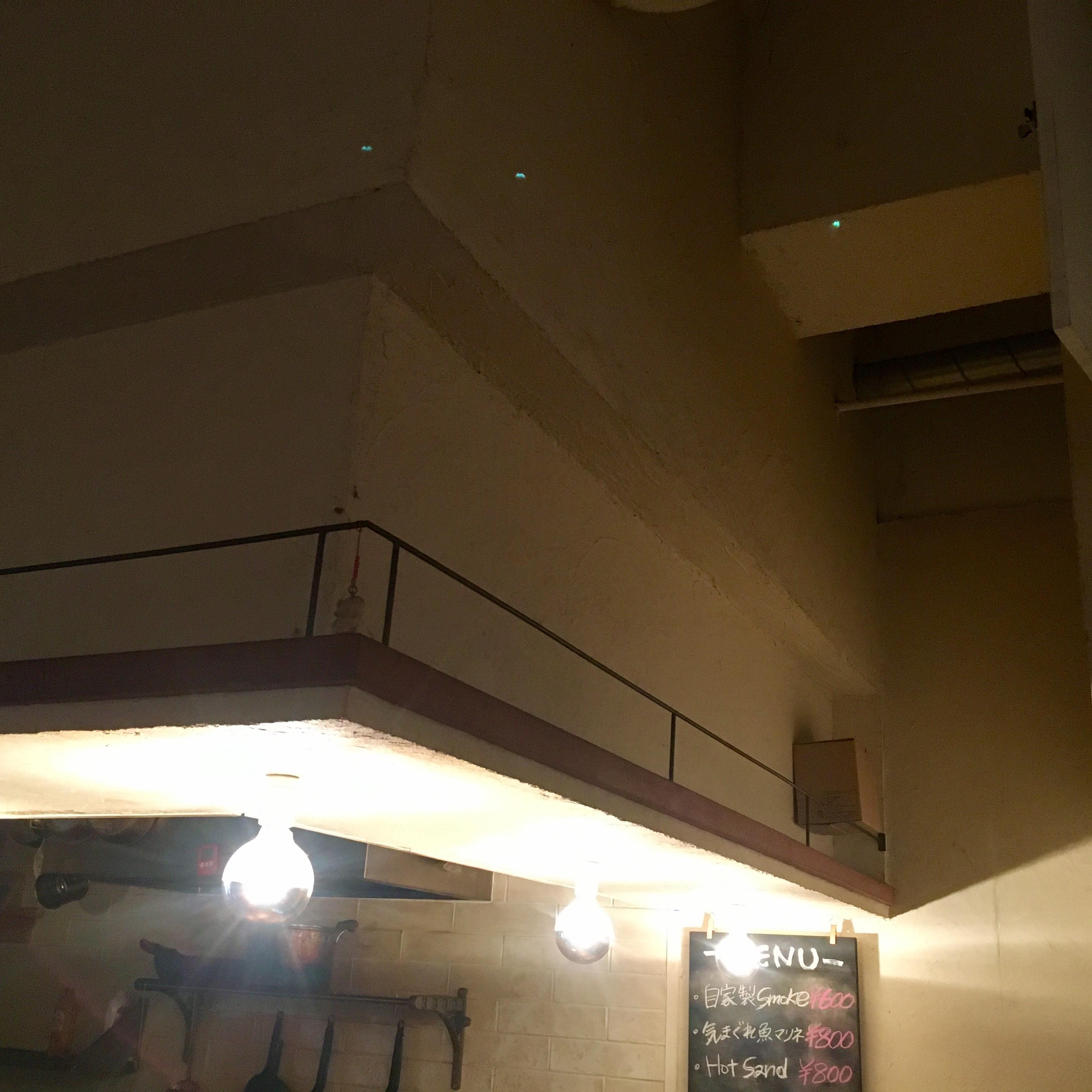 宝山ビル112B (14)